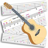Tablatures-guitare_m