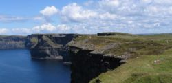Irlande 2003 -2005