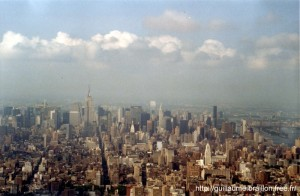 newyork_06