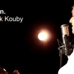 Manon par Franck Kouby